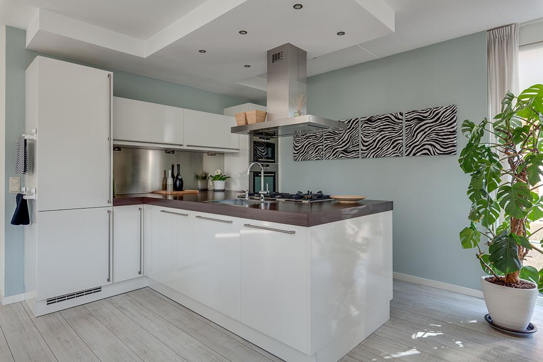 Keuken_40