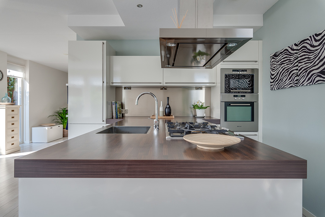 Keuken_41